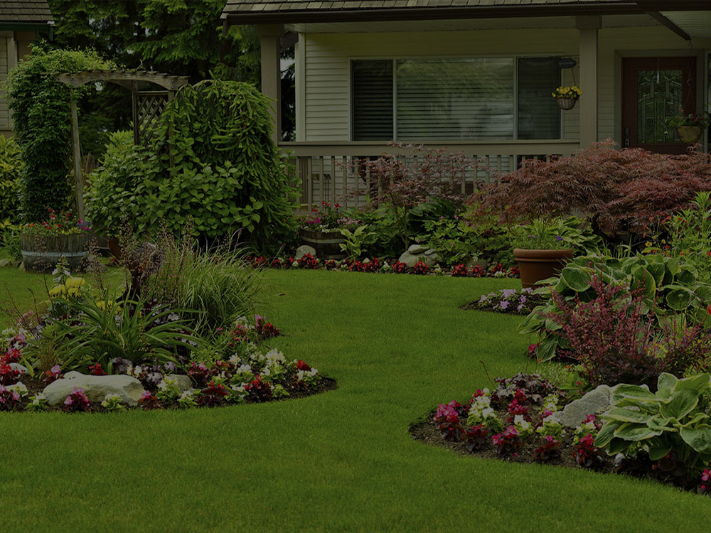 Landscaping Boerne Commercial Property Maintenance Landscaping And Lawn Care