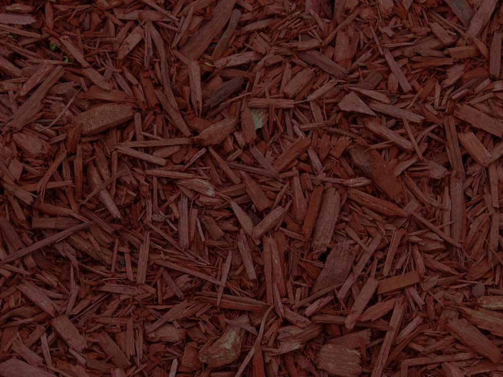 Boerne Mulching