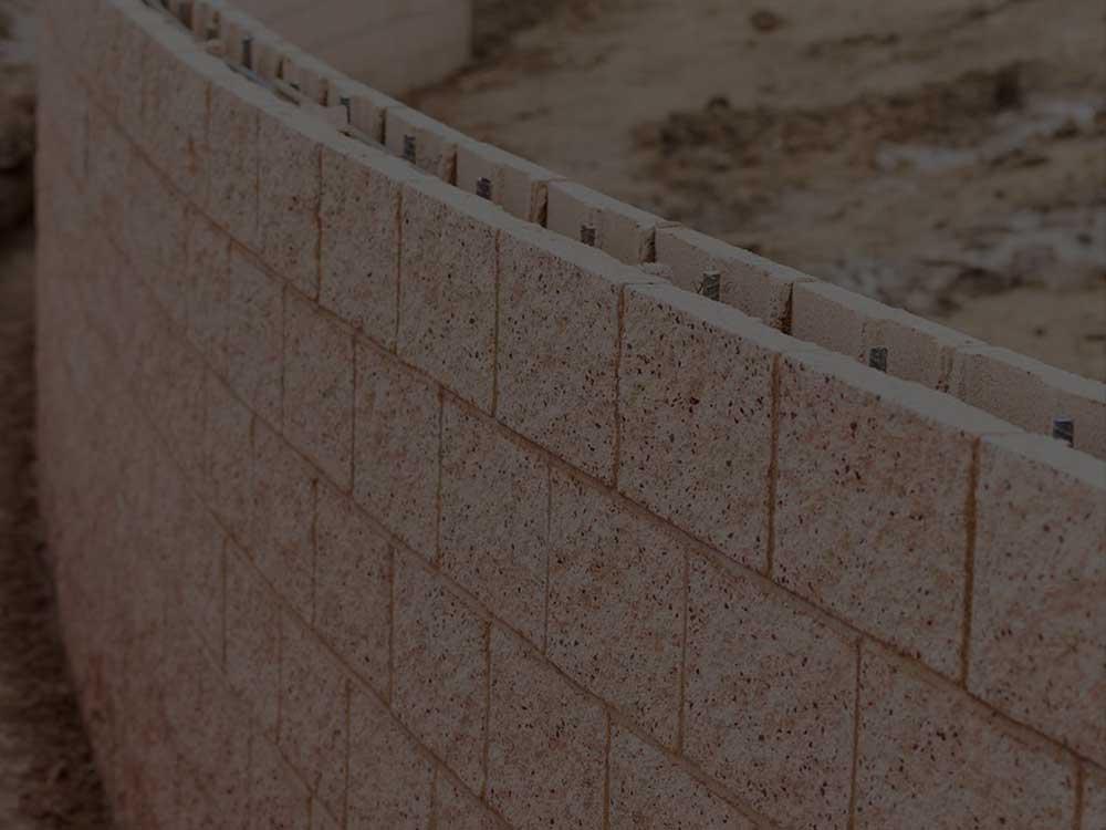 Boerne Lanscape Construction