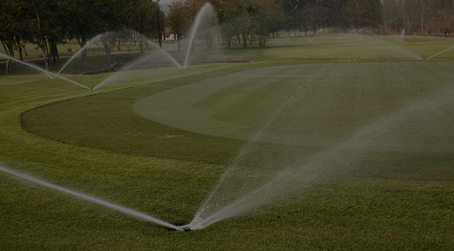 Boerne Irrigation