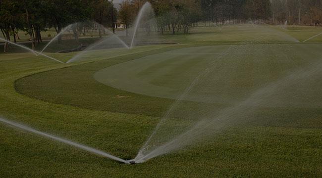 Boerne Irrigation